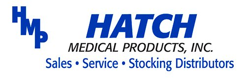 Hatch Medical Products Logo