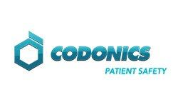 Codonics Logo