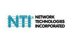 Network Technologies Incorporated logo