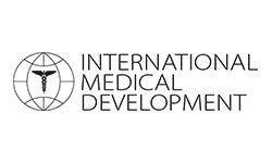 Avid Medical Logo